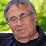 Franjo Schohl